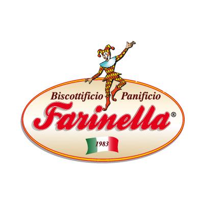 67_Farinella