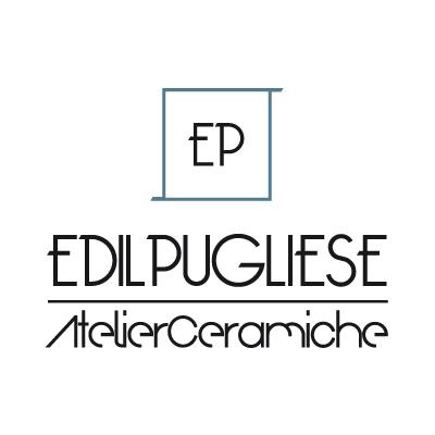 69_Edilpugliese