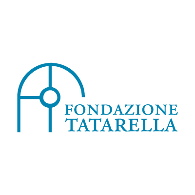 70_Fondazione-Tatarella