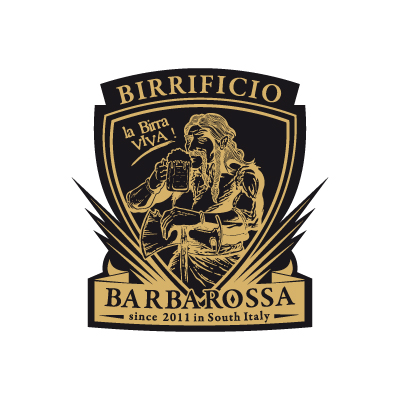 73_Birrificio-Barbarossa