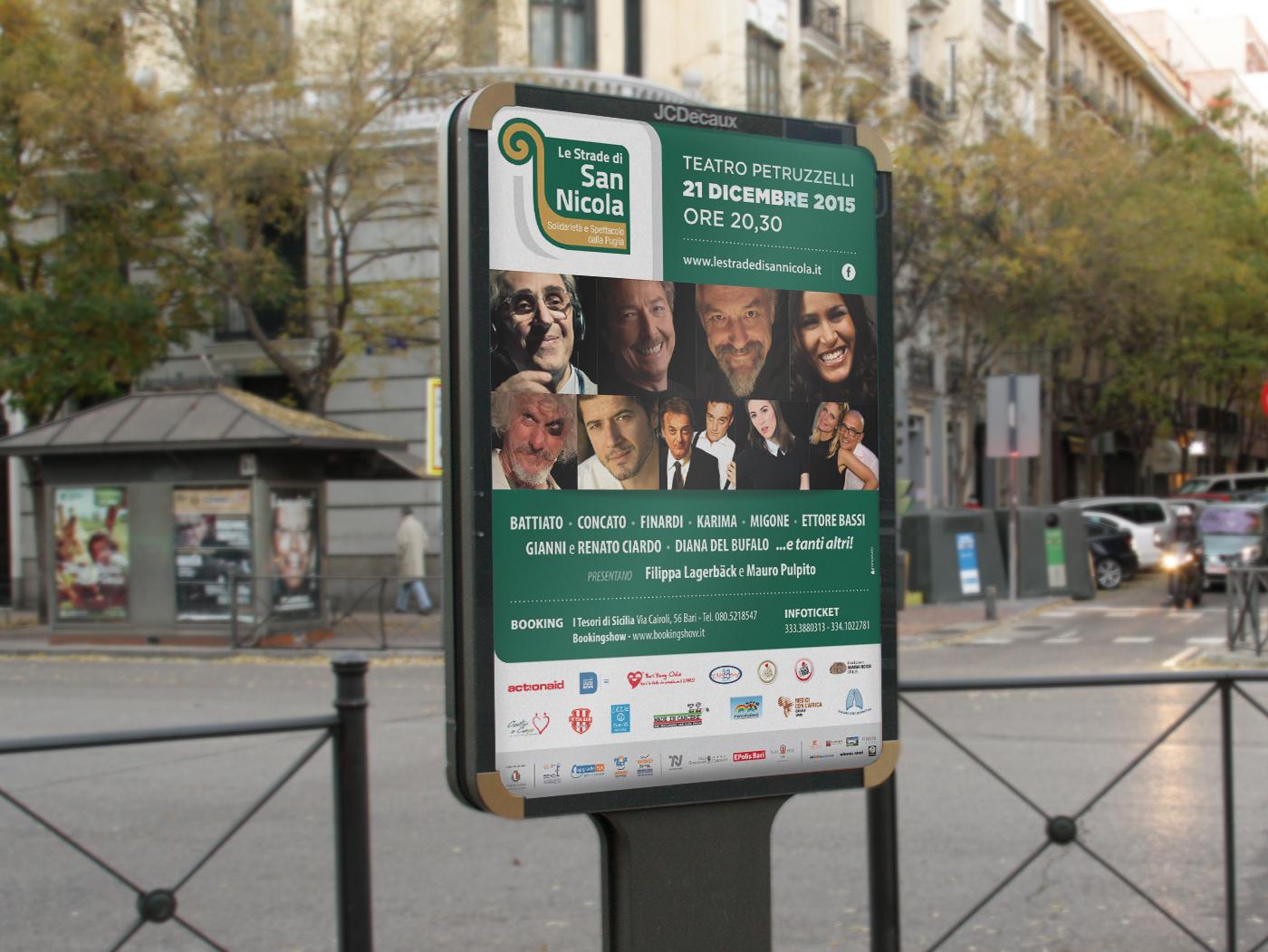 Manifesto-le-strade-di-san-Nicola