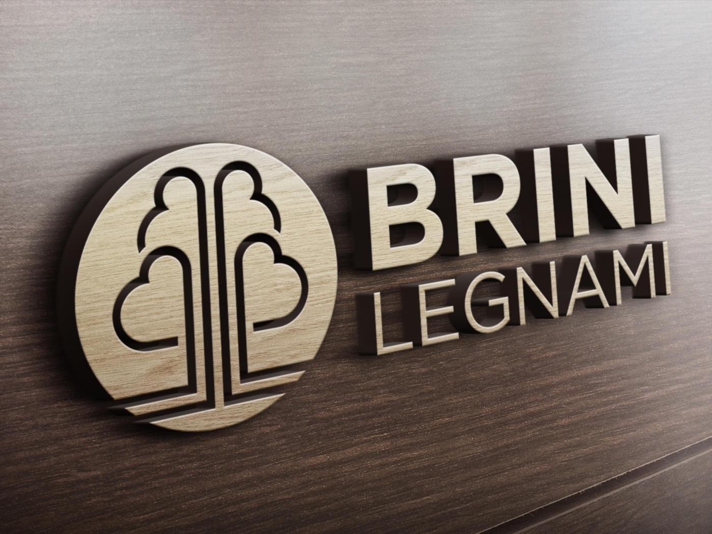 logo-Brini-Legami