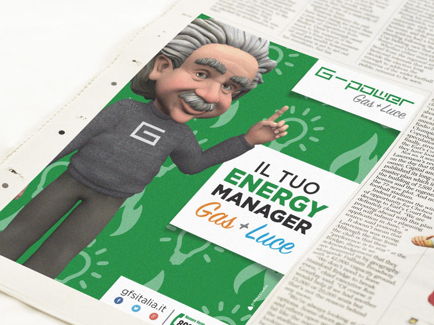 pubblicita-giornale-gpower