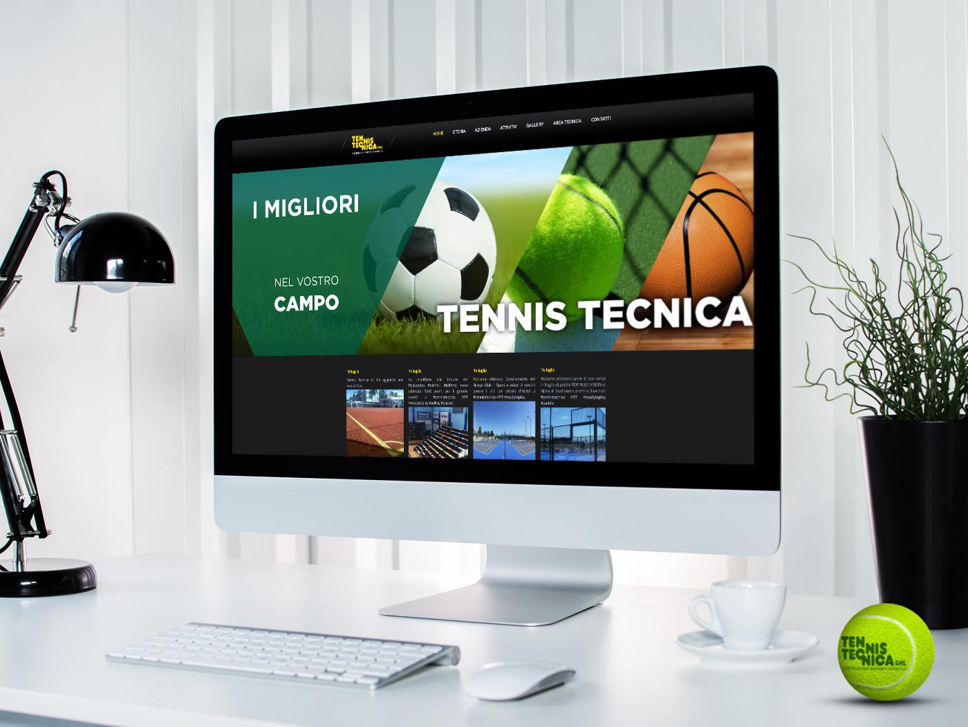 Mockup-sito-Tennis-Tecnica