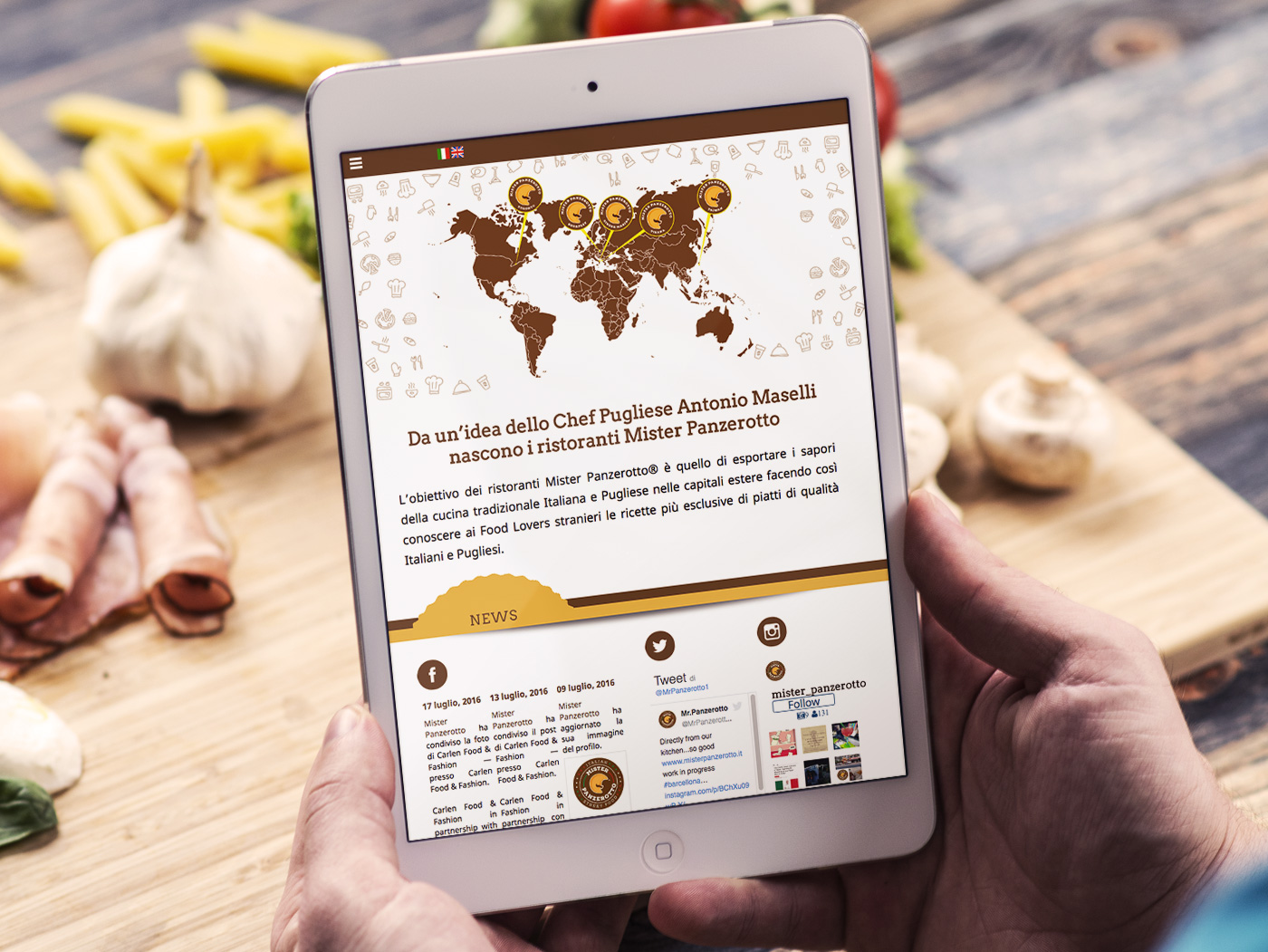Mockup-tablet-mister-panzerotto