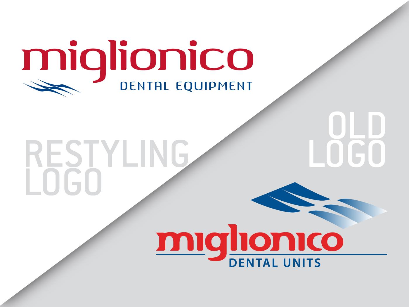restyling-logo-Miglionico