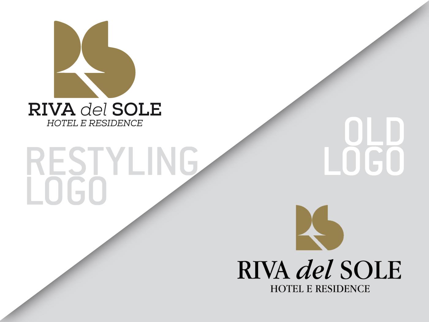 restyling-logo-Riva-del-Sole