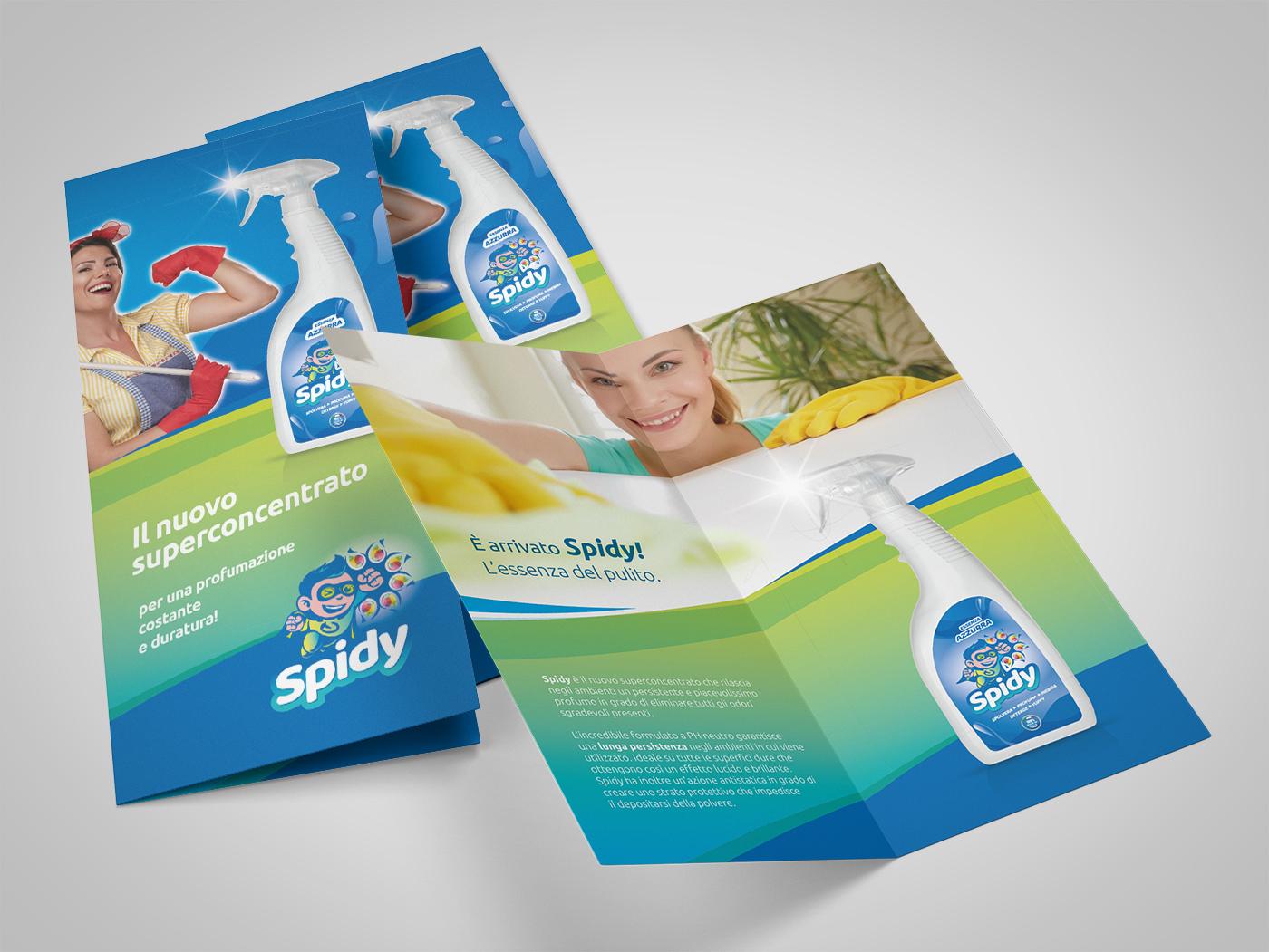 brochure-spidy
