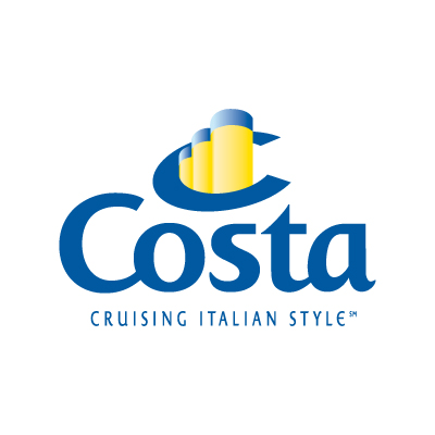 01_Costa-Crociere