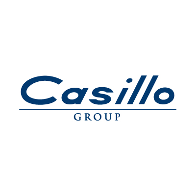 15_Casillo