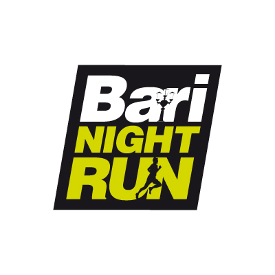 56_Bari-Night-Run