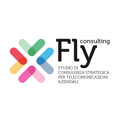 62_Fly-Consulting